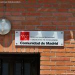 Foto Casa de la Juventud de Loeches 2