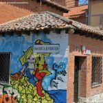 Foto Casa de la Juventud de Loeches 3