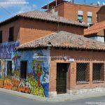 Foto Casa de la Juventud de Loeches 4