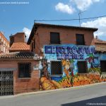 Foto Casa de la Juventud de Loeches 6