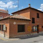 Foto Casa de la Juventud de Loeches 9
