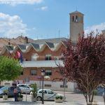 Foto Ayuntamiento Loeches 1