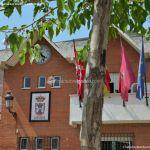 Foto Ayuntamiento Loeches 3