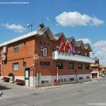 Foto Ayuntamiento Loeches 6
