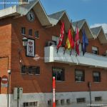 Foto Ayuntamiento Loeches 7