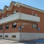 Foto Ayuntamiento Loeches 8