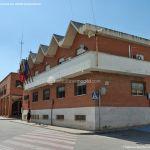 Foto Ayuntamiento Loeches 9