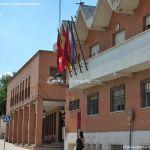 Foto Ayuntamiento Loeches 10