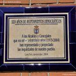 Foto Ayuntamiento Loeches 11
