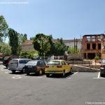 Foto Plaza de Antonio Blanco 4