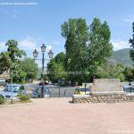 Foto Plaza de Antonio Blanco 8