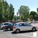 Foto Plaza de Antonio Blanco 13
