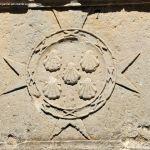 Foto Antiguo Convento en Lozoya 3