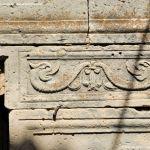 Foto Antiguo Convento en Lozoya 4