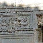 Foto Antiguo Convento en Lozoya 5