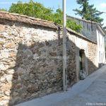 Foto Antiguo Convento en Lozoya 6