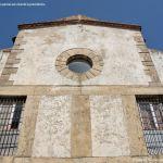 Foto Antiguo Convento en Lozoya 12