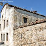Foto Antiguo Convento en Lozoya 15