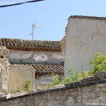 Foto Antiguo Convento en Lozoya 16