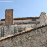 Foto Antiguo Convento en Lozoya 17
