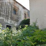 Foto Antiguo Convento en Lozoya 18