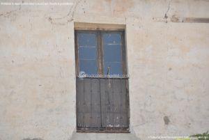 Foto Antiguo Convento en Lozoya 31