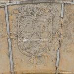 Foto Antiguo Convento en Lozoya 33