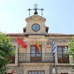 Foto Ayuntamiento Lozoya 5