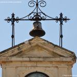 Foto Ayuntamiento Lozoya 7