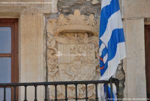 Foto Ayuntamiento Lozoya 10
