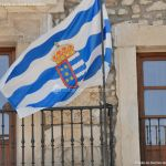 Foto Ayuntamiento Lozoya 11