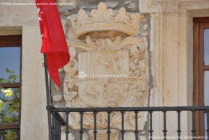 Foto Ayuntamiento Lozoya 12