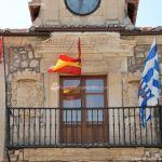 Foto Ayuntamiento Lozoya 15