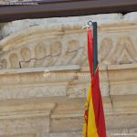 Foto Ayuntamiento Lozoya 16