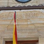Foto Ayuntamiento Lozoya 18