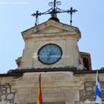 Foto Ayuntamiento Lozoya 19