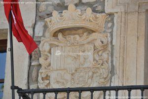 Foto Ayuntamiento Lozoya 31