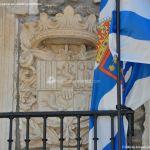 Foto Ayuntamiento Lozoya 32