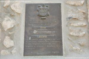 Foto Ayuntamiento Lozoya 33