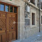 Foto Ayuntamiento Lozoya 34