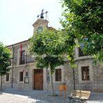 Foto Ayuntamiento Lozoya 36