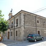 Foto Ayuntamiento Lozoya 37