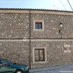 Foto Ayuntamiento Lozoya 38