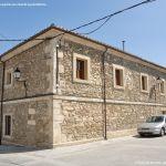 Foto Ayuntamiento Lozoya 40