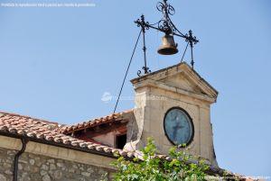 Foto Ayuntamiento Lozoya 41
