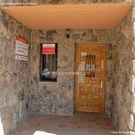 Foto Centro de Acceso Público a Internet de Lozoya 3