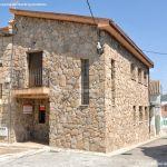 Foto Centro de Acceso Público a Internet de Lozoya 5