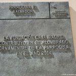 Foto Iglesia de El Salvador 53