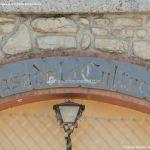 Foto Casa de la Cultura de Lozoya 1