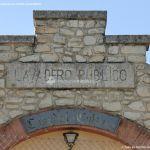 Foto Casa de la Cultura de Lozoya 3